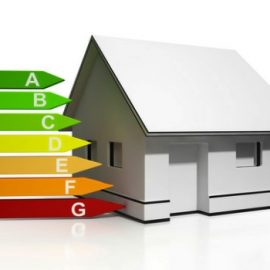 Combination Boilers – Advantages and Disadvantages